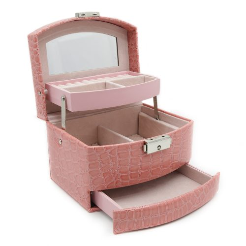 pink-3-level-jewellery-box-3