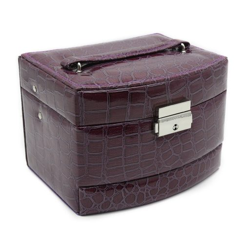 purple-3-level-jewellery-box-1
