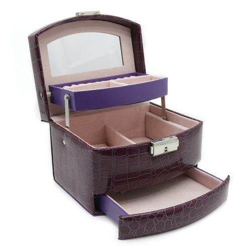 purple-3-level-jewellery-box-2