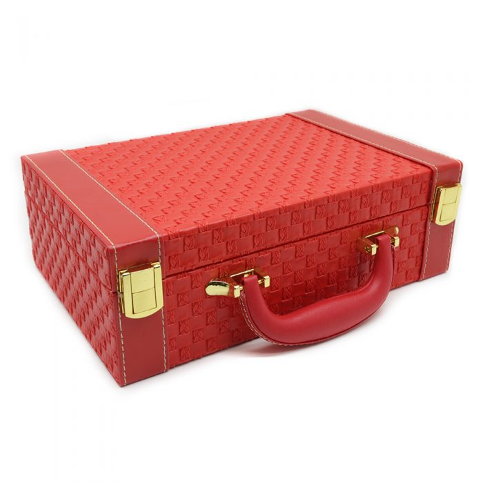 red-suitcase-jewellery-box-1