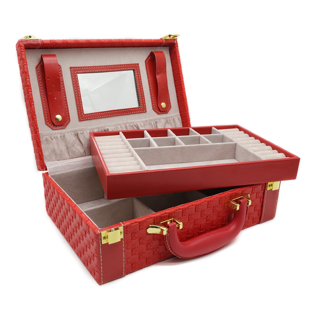 red-suitcase-jewellery-box-2