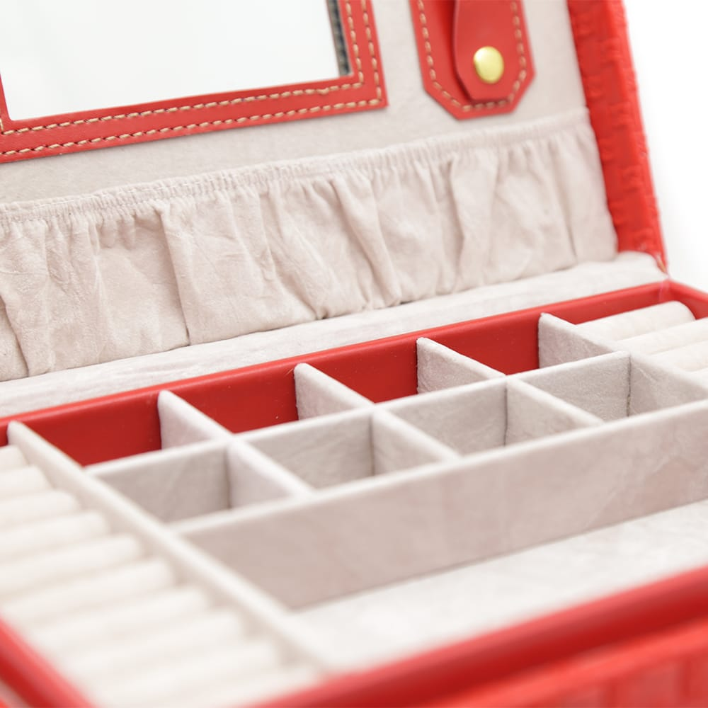 red-suitcase-jewellery-box-3