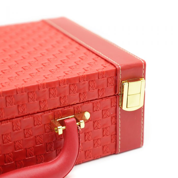 red-suitcase-jewellery-box-4