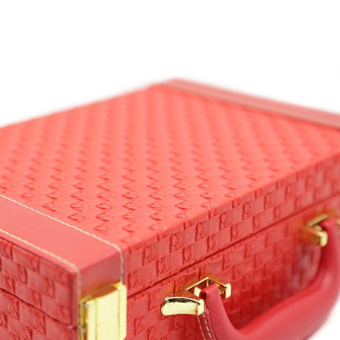 red-suitcase-jewellery-box-5