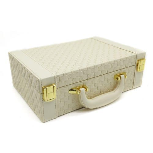 cream-suitcase-jewellery-box-1