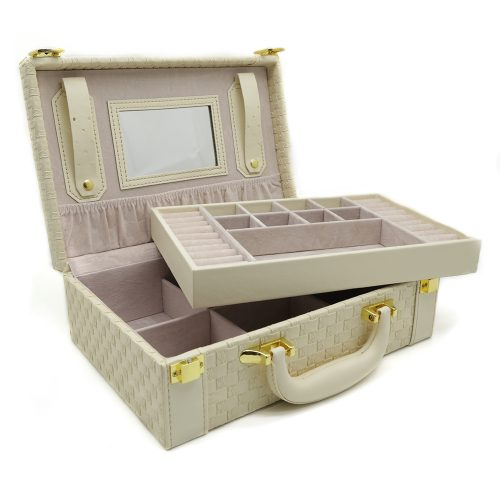 cream-suitcase-jewellery-box-2