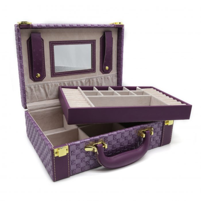 Apurple-suitcase-jewellery-box-2