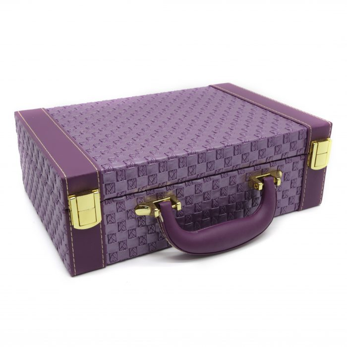 purple-suitcase-jewellery-box-1