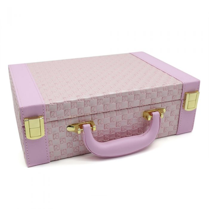 pink-suitcase-jewellery-box-1