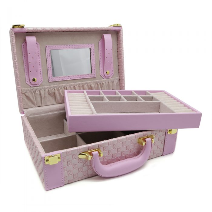 pink-suitcase-jewellery-box-2