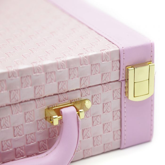 pink-suitcase-jewellery-box-4