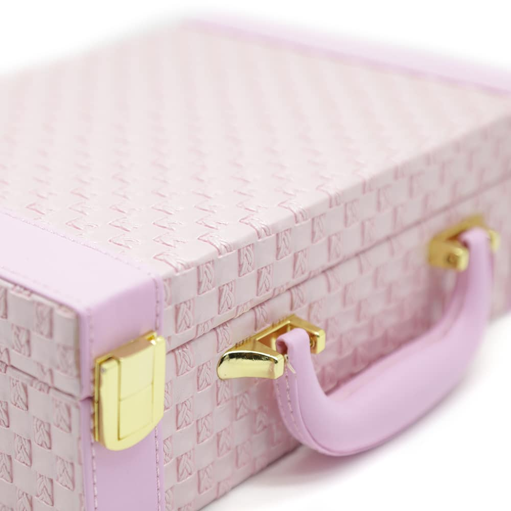 pink-suitcase-jewellery-box-5