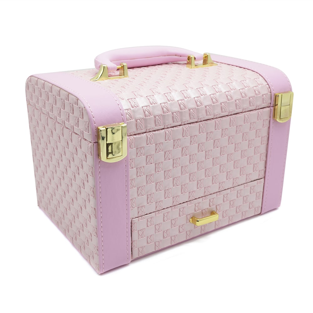 exclusive-pink-jewellery-box-1