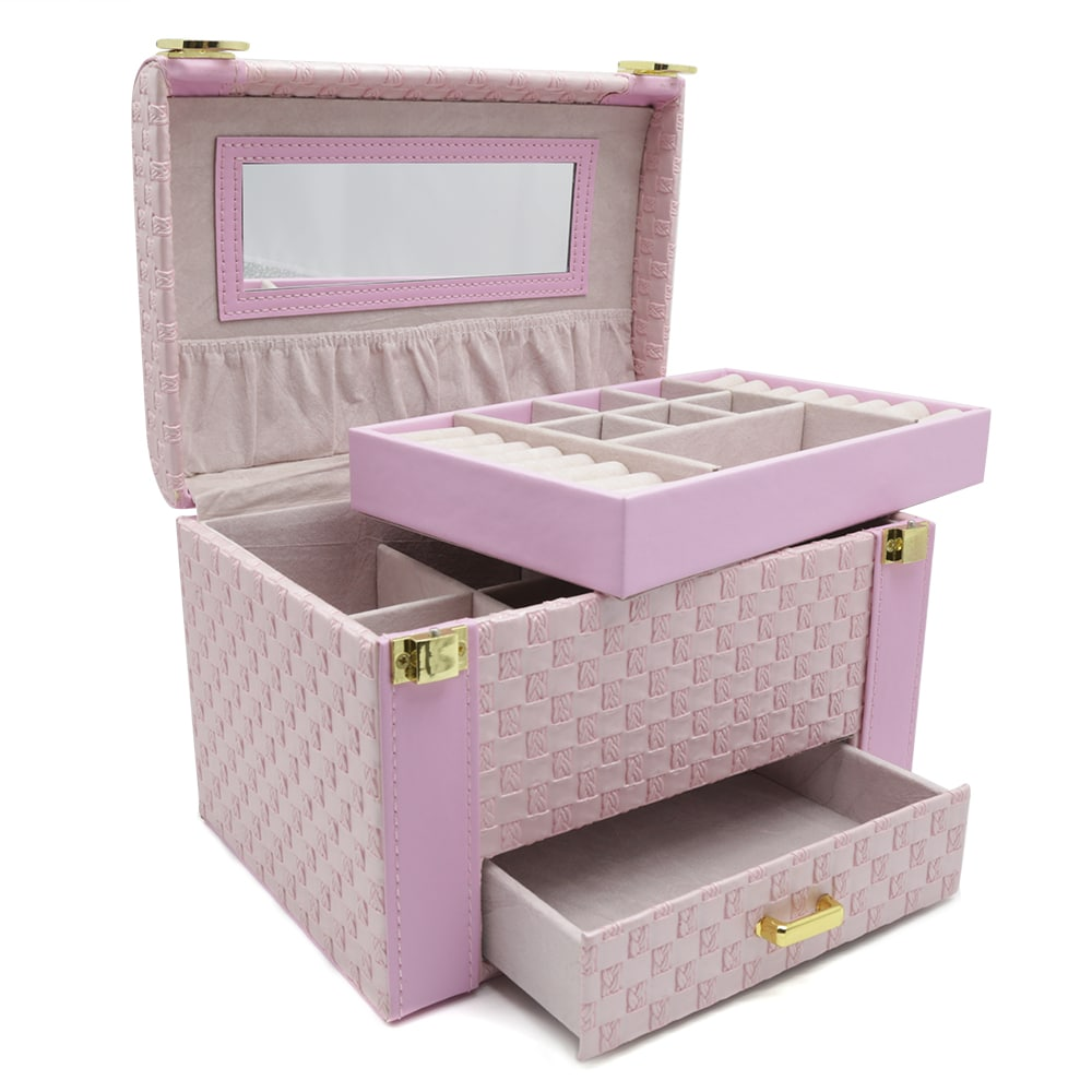 exclusive-pink-jewellery-box-2