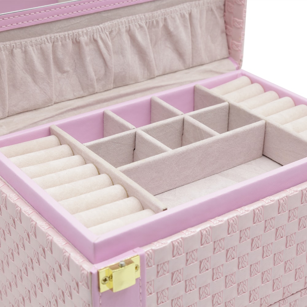 exclusive-pink-jewellery-box-3