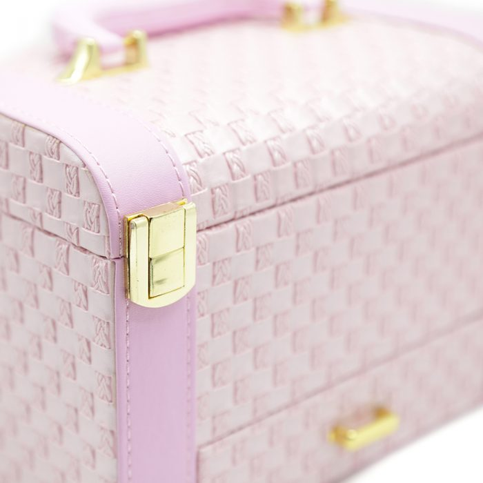 exclusive-pink-jewellery-box-4