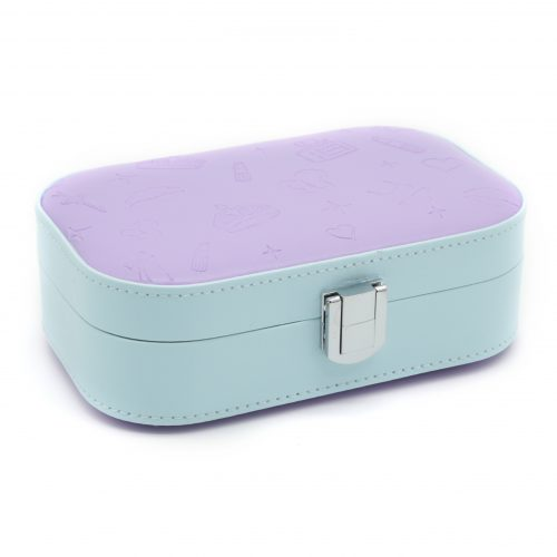purple-&-blue-jewellery-box-1