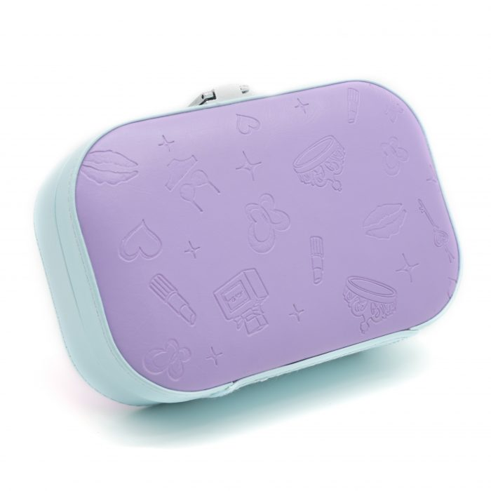 purple-&-blue-jewellery-box-3