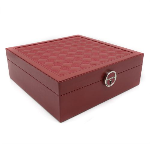 bordeaux-luxury-jewellery-box-1