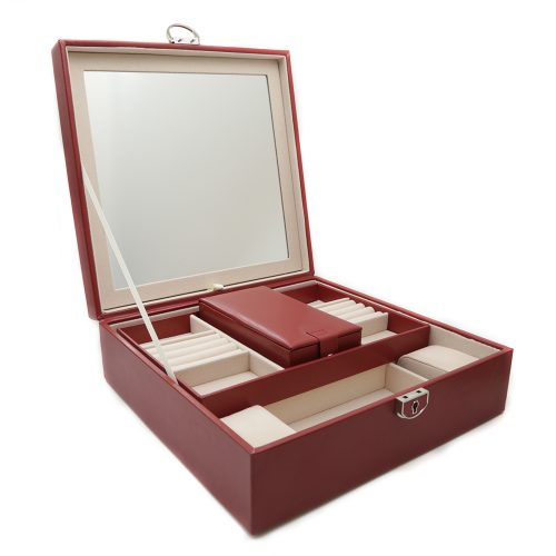 bordeaux-luxury-jewellery-box-2
