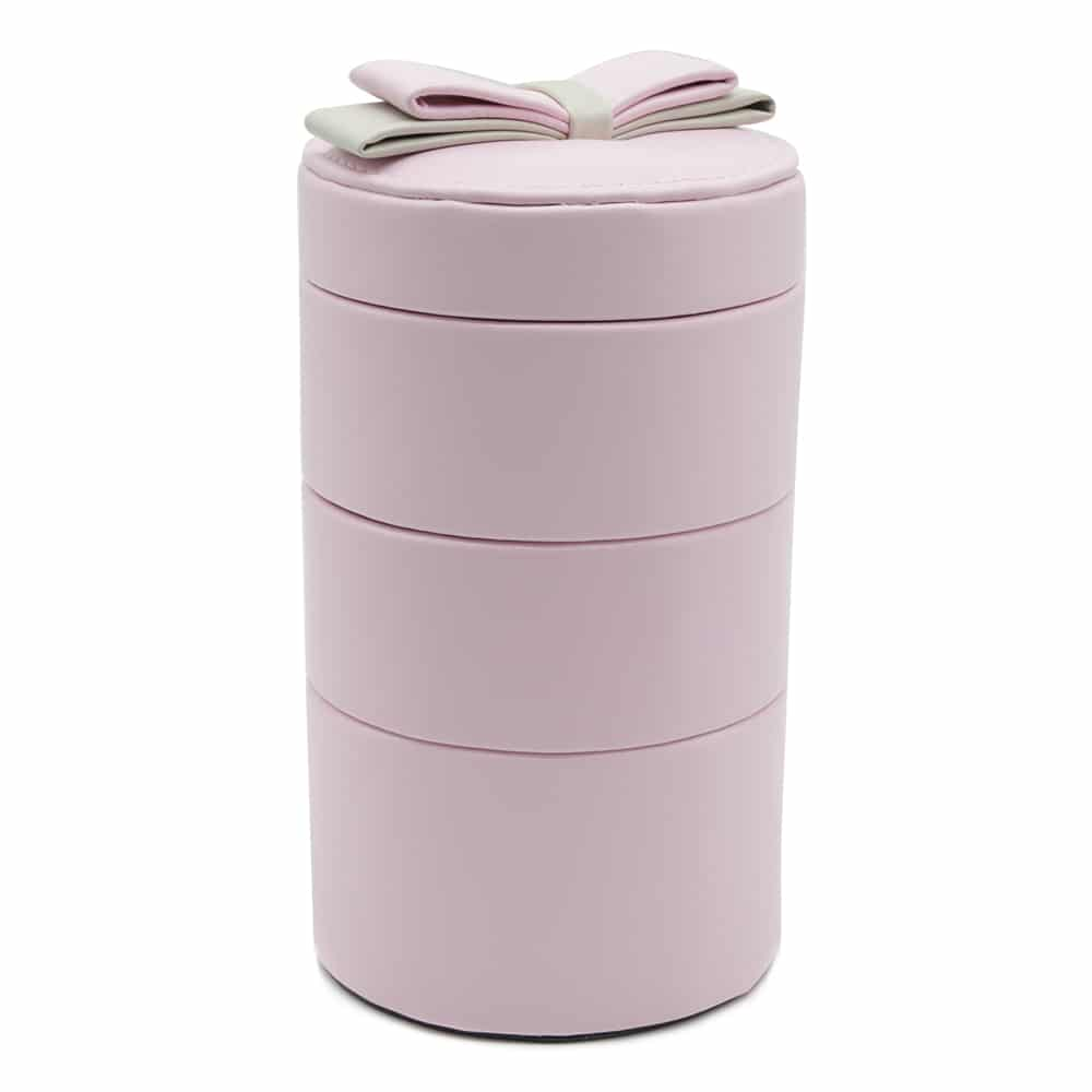 pink-cylinder-jewellery-box-1