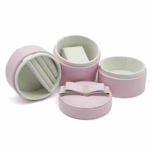 pink-cylinder-jewellery-box-2