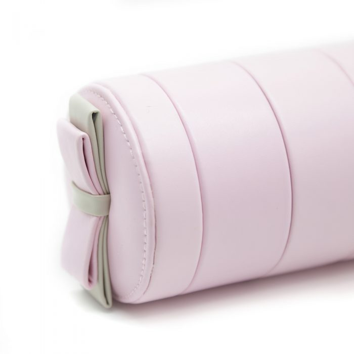 pink-cylinder-jewellery-box-3