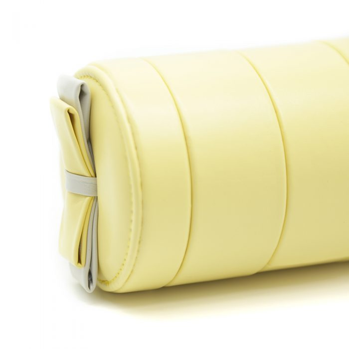 yellow-cylinder-jewellery-box-3