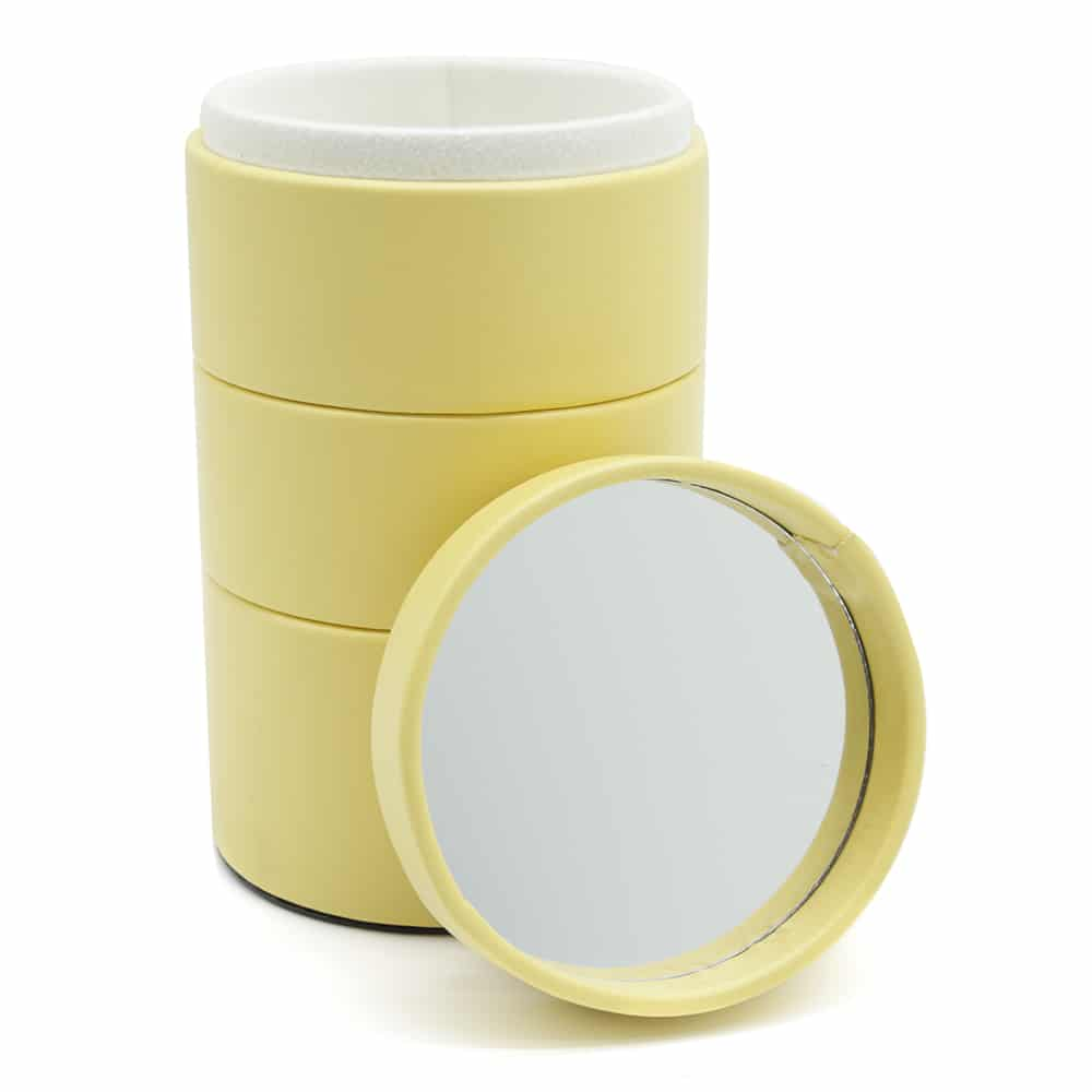 yellow-cylinder-jewellery-box-4