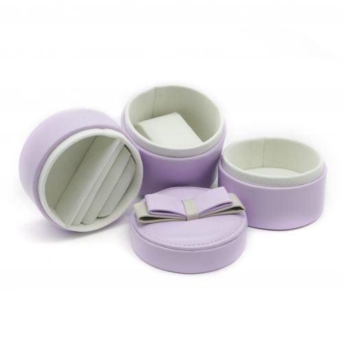 purple-cylinder-jewellery-box-2