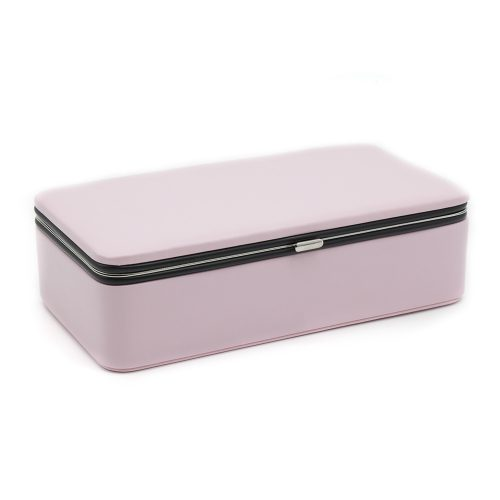 exquisite-soft-pink-jewellery-box-1