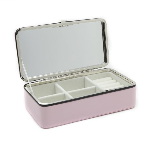 exquisite-soft-pink-jewellery-box-2