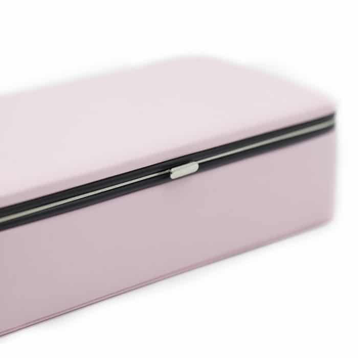 exquisite-soft-pink-jewellery-box-4