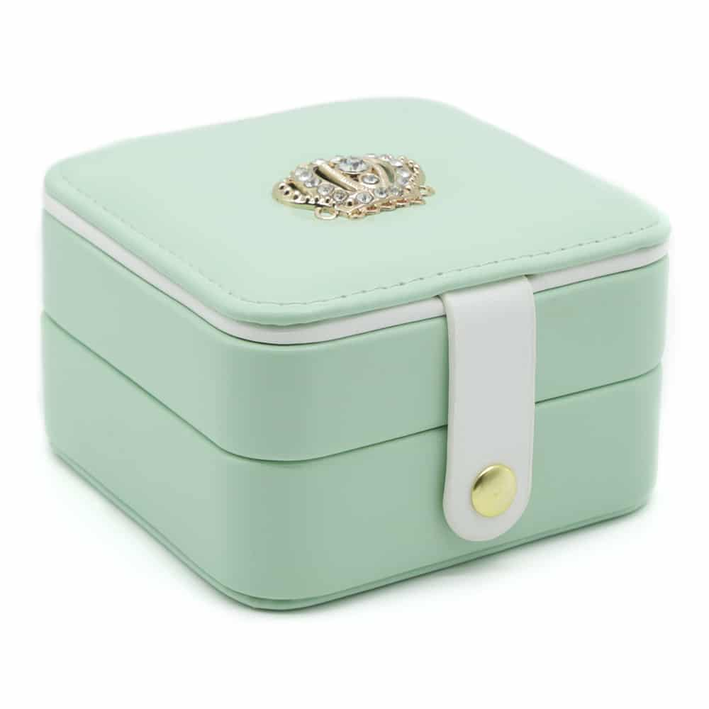 crown-forest-green-jewellery-box-1
