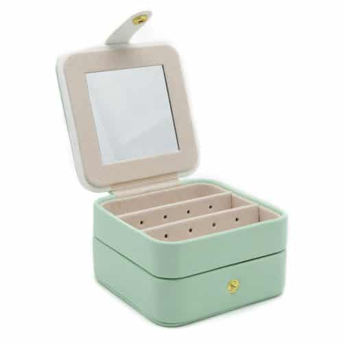 crown-forest-green-jewellery-box-2