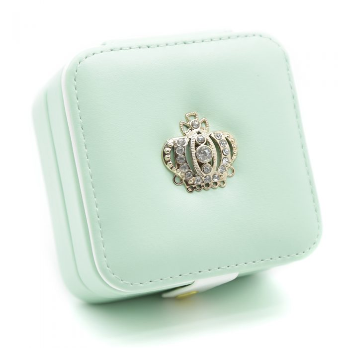 crown-forest-green-jewellery-box-4