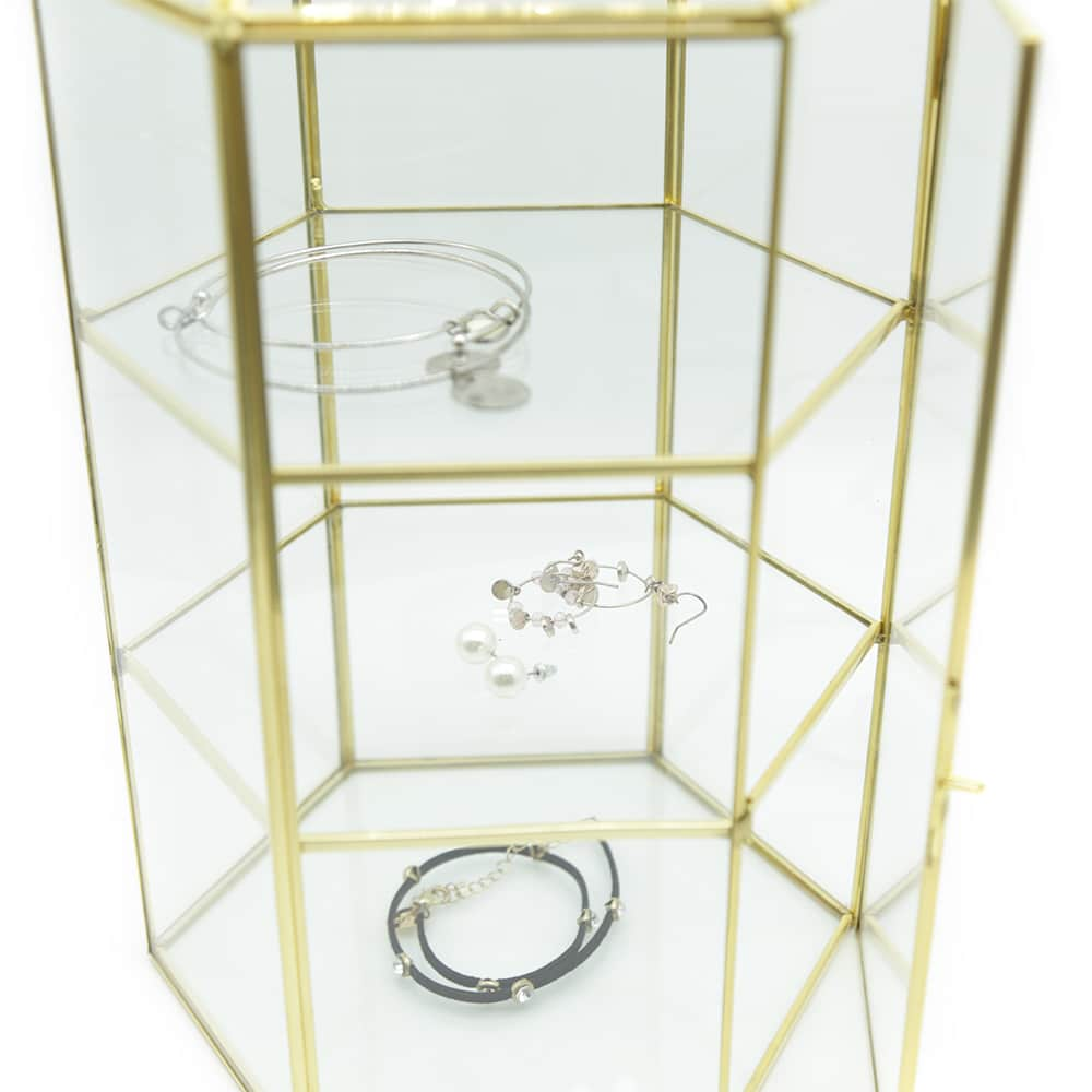 nordic-luxury-glass-jewellery-stand-5