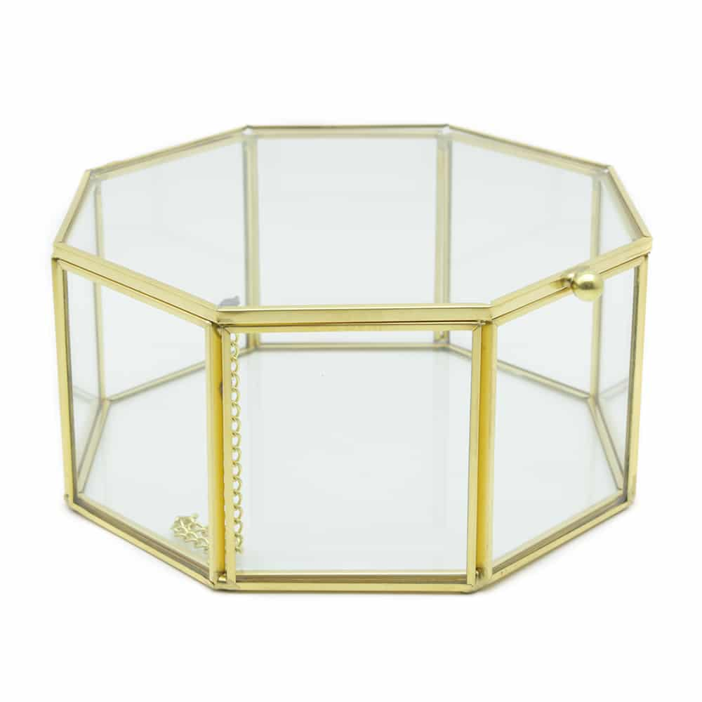 french-glass-pentagon-jewellery-box-1