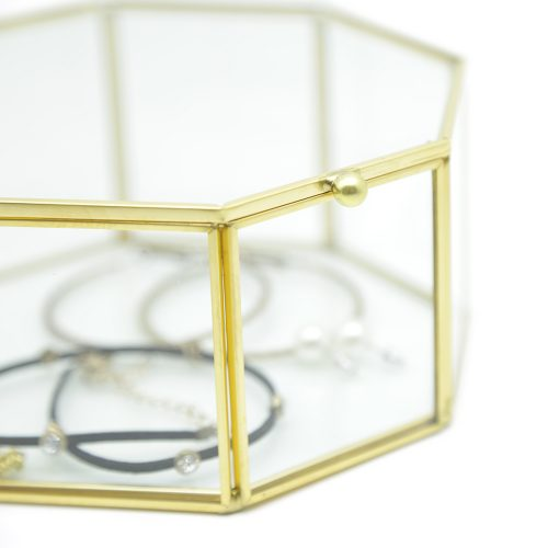 french-glass-pentagon-jewellery-box-2