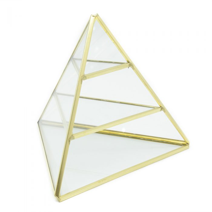 copenhagen-three-level-glass-jewellery-pyramid-1