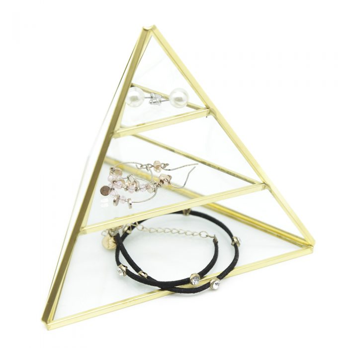 copenhagen-three-level-glass-jewellery-pyramid-2