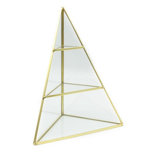 gopenhagen-glass-jewellery-pyramid-2