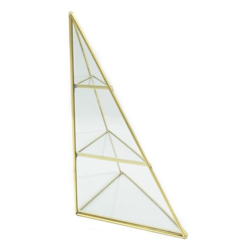 gopenhagen-glass-jewellery-pyramid-1