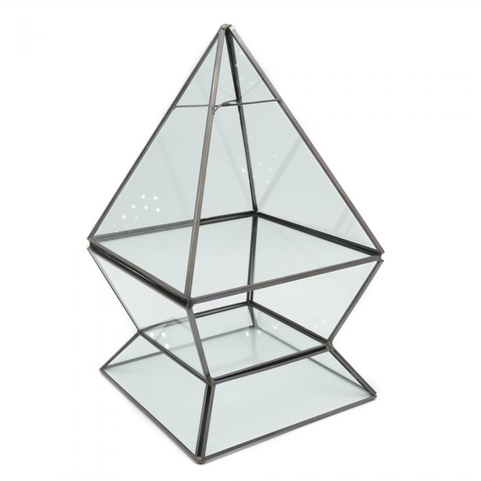 nordic-charcoal-multifunction-glass-cabinet-1