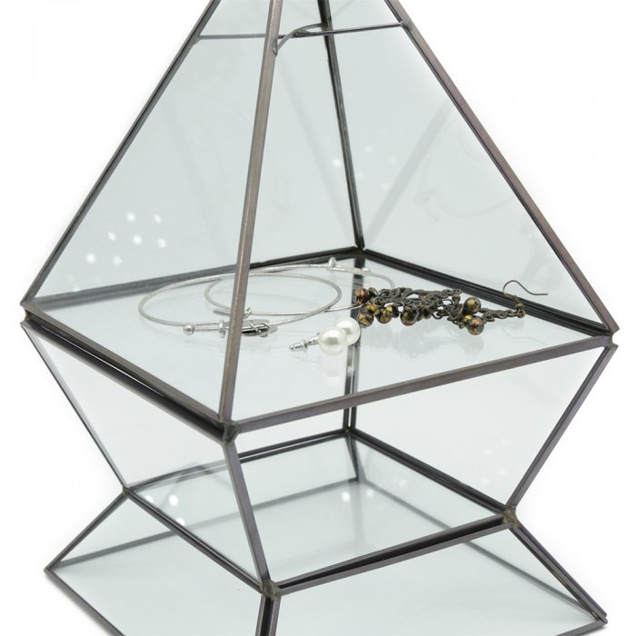 nordic-charcoal-multifunction-glass-cabinet-2