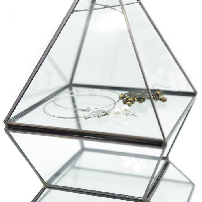 nordic-charcoal-multifunction-glass-cabinet-3