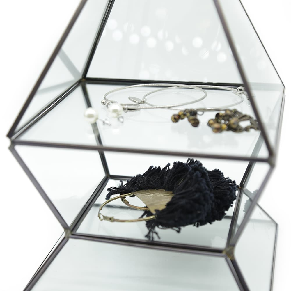 nordic-charcoal-multifunction-glass-cabinet-4