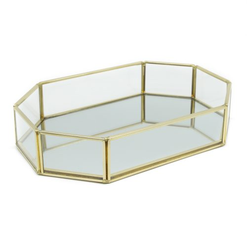 premium-gold-glass-tray-1