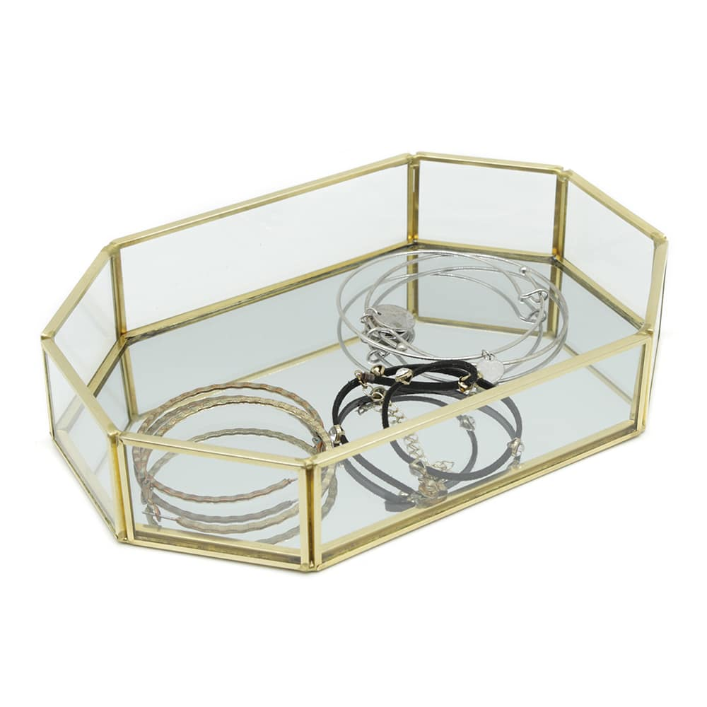 premium-gold-glass-tray-2