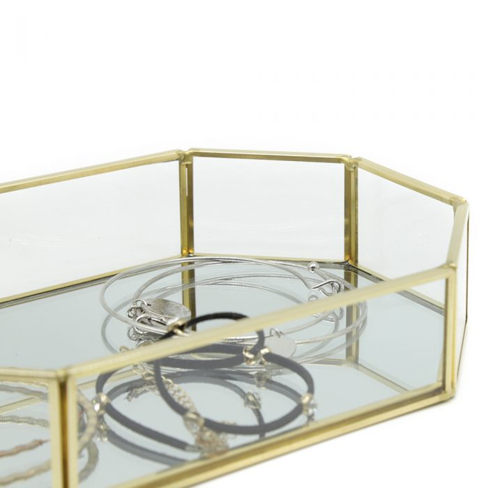 premium-gold-glass-tray-3